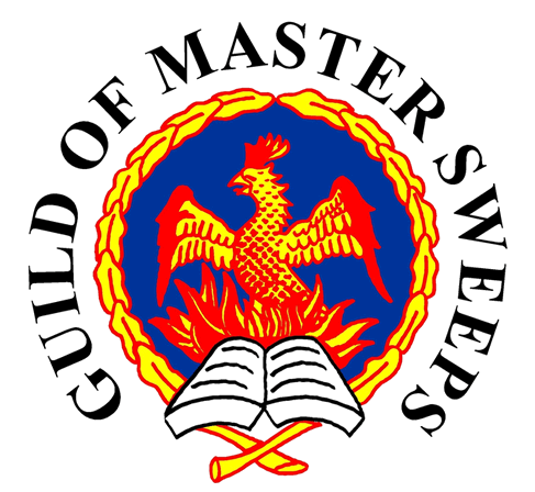 qualified-chimney-sweeps-coventry