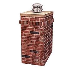 chimney-stack-repairs-warwickshire