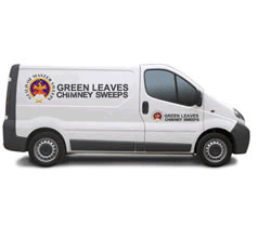 chimney-sweeps-warwickshire